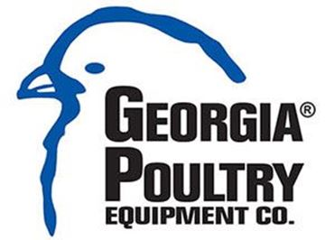 Imagine pentru categorie Georgia Poultry
