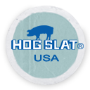 Hog Slat USA