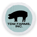 TDM Farms