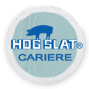 Hog Slat Careers